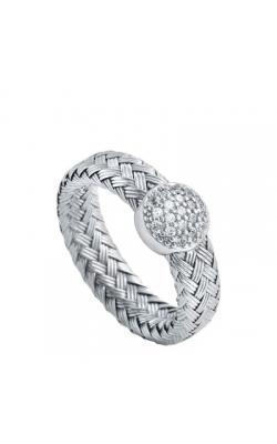 Charles Garnier Ring MLR8062WZ70 product image