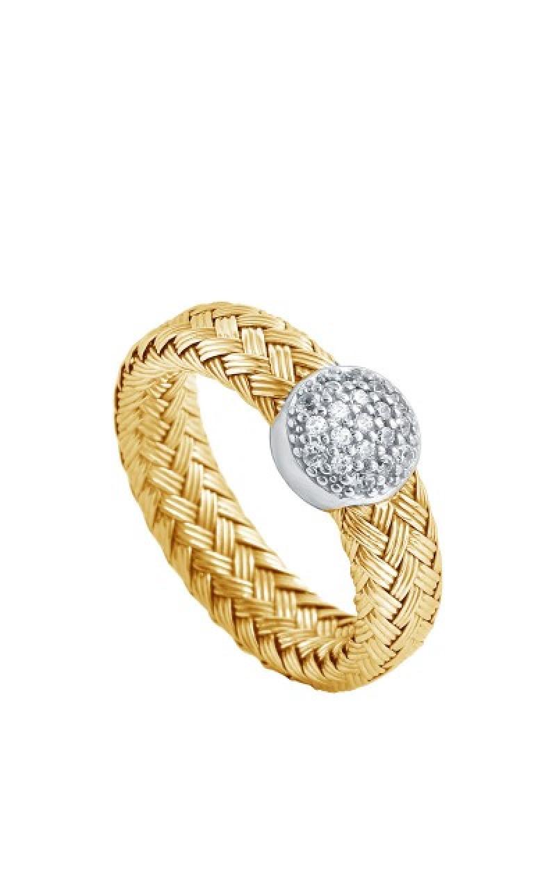 Charles Garnier RINGS Fashion ring MLR8062YWZ70 product image