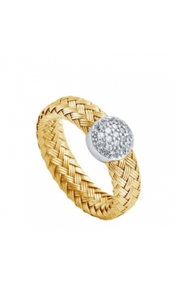 Charles Garnier Ring MLR8062YWZ70 product image