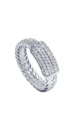 Charles Garnier Ring MLR8217WZ70 product image