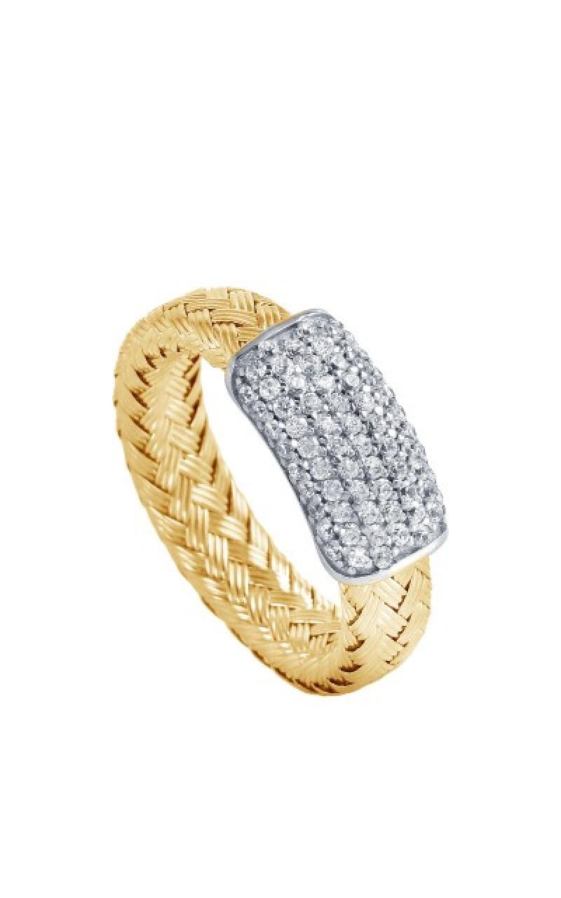 Charles Garnier RINGS Fashion ring MLR8217YWZ70 product image