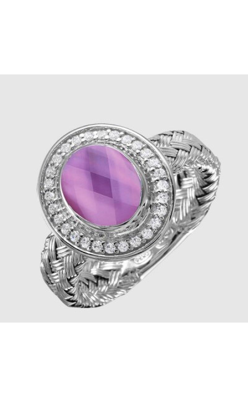 Charles Garnier RINGS Fashion ring MLR8339WZAD70 product image