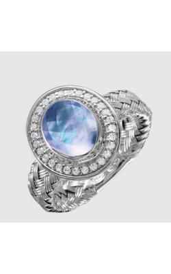 Charles Garnier Ring MLR8339WZLT70 product image