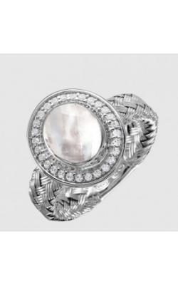 Charles Garnier Ring MLR8339WZMD70 product image