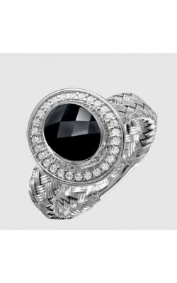 Charles Garnier Ring MLR8339WZBX70 product image