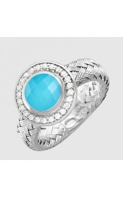 Charles Garnier Ring MLR8392WZTD70  product image