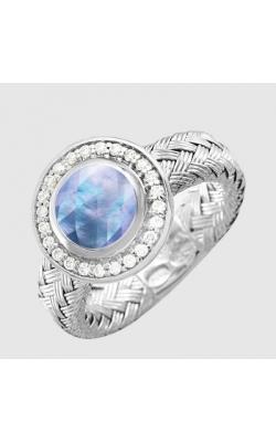 Charles Garnier Ring MLR8392WZLT70 product image
