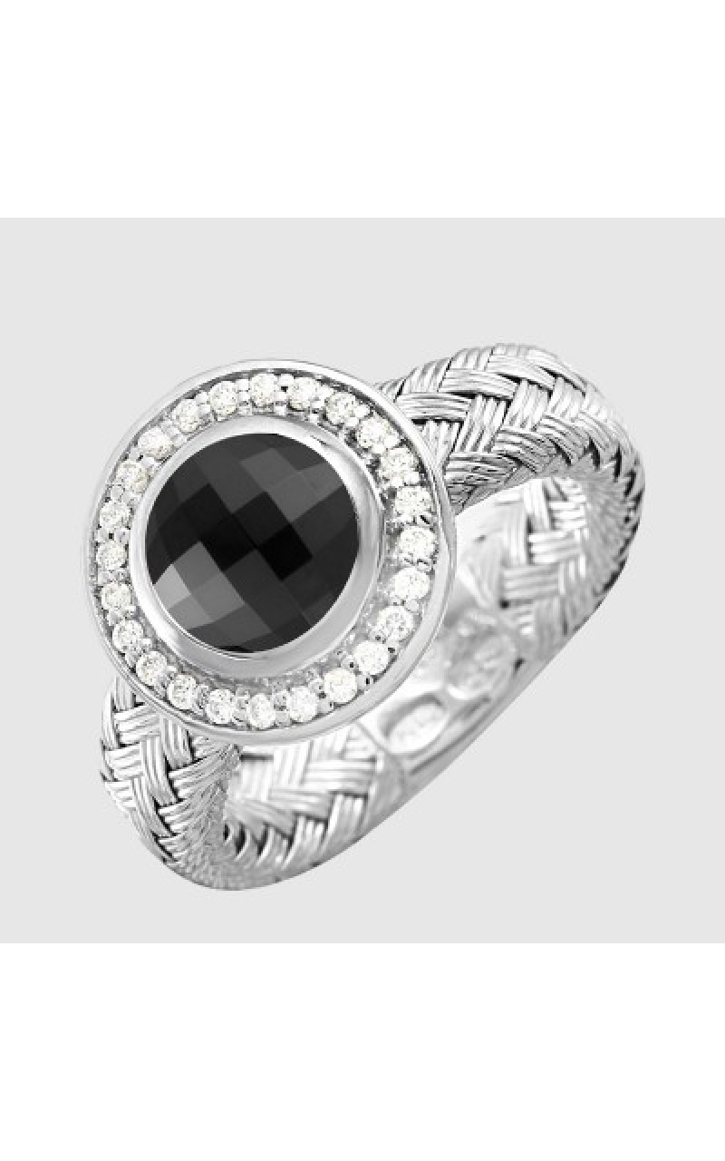 Charles Garnier RINGS Fashion ring MLR8392WZBX70 product image