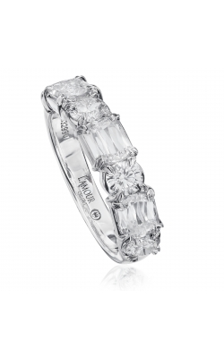 Christopher Designs Wedding Band L201-7-100 product image