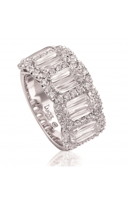 Christopher Designs Anniversary Band L204-5-300 product image