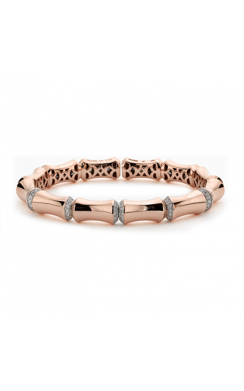 Christopher Designs Bracelet B109A_14P product image