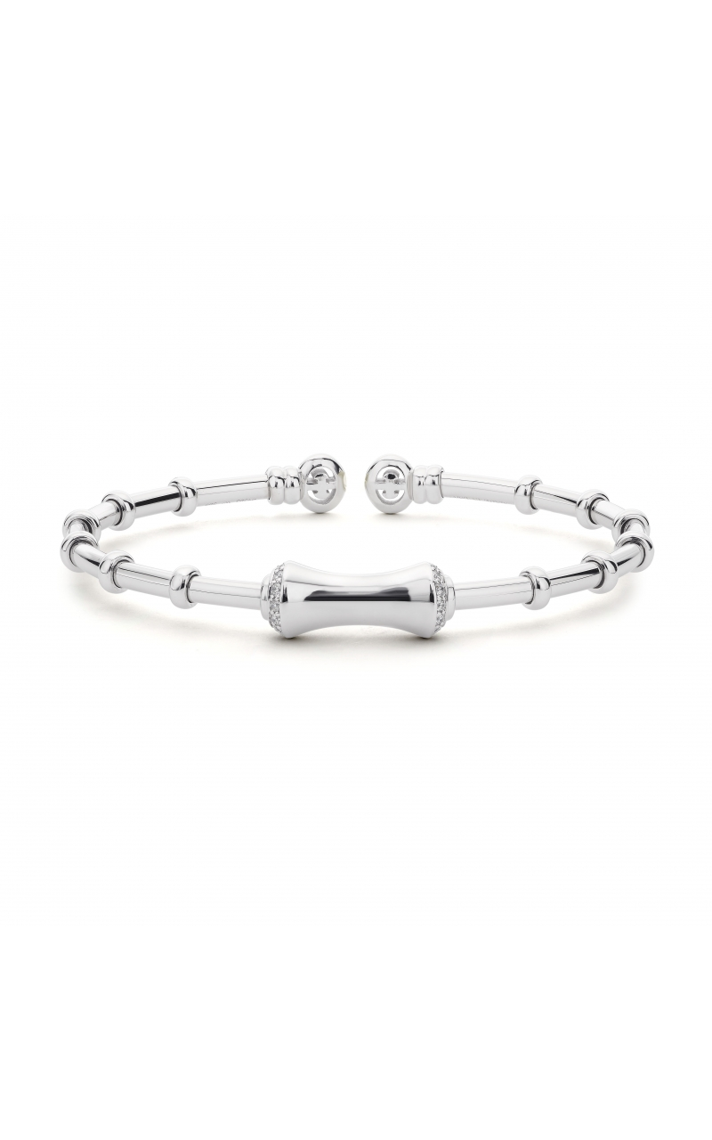 Christopher Designs Bracelet B111A product image