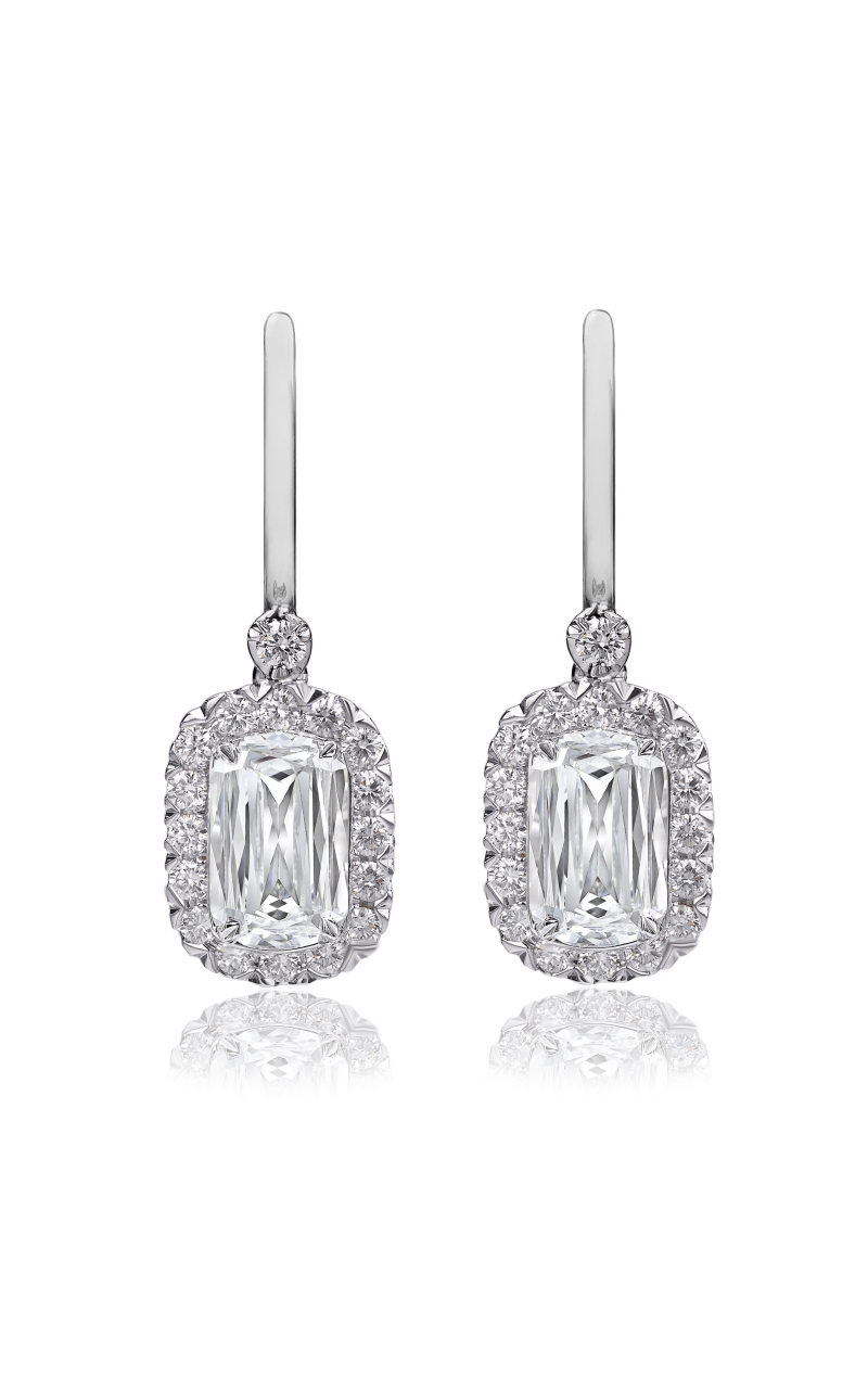 Christopher Designs Earrings L101ER-065 product image