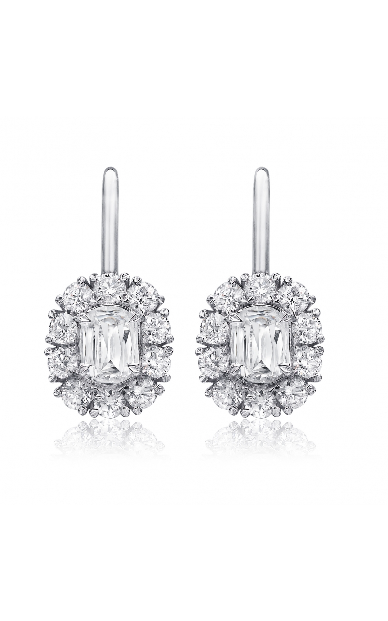 Christopher Designs Earrings L112ER-080 product image