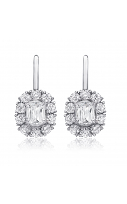 Christopher Designs Drop Earrings L112ER-080 product image
