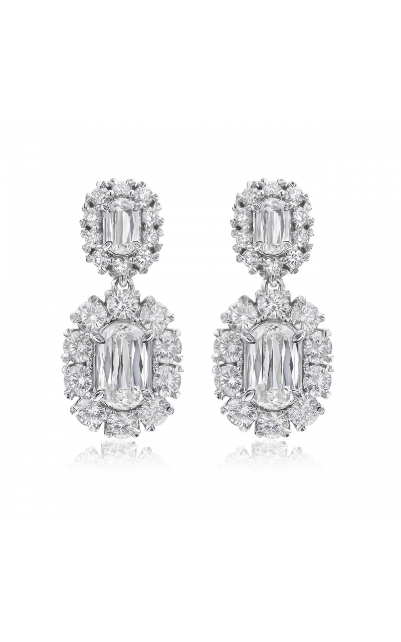 Christopher Designs Earrings L113ER-150 product image