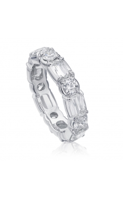 Christopher Designs Eternity Band L201-0-350 product image
