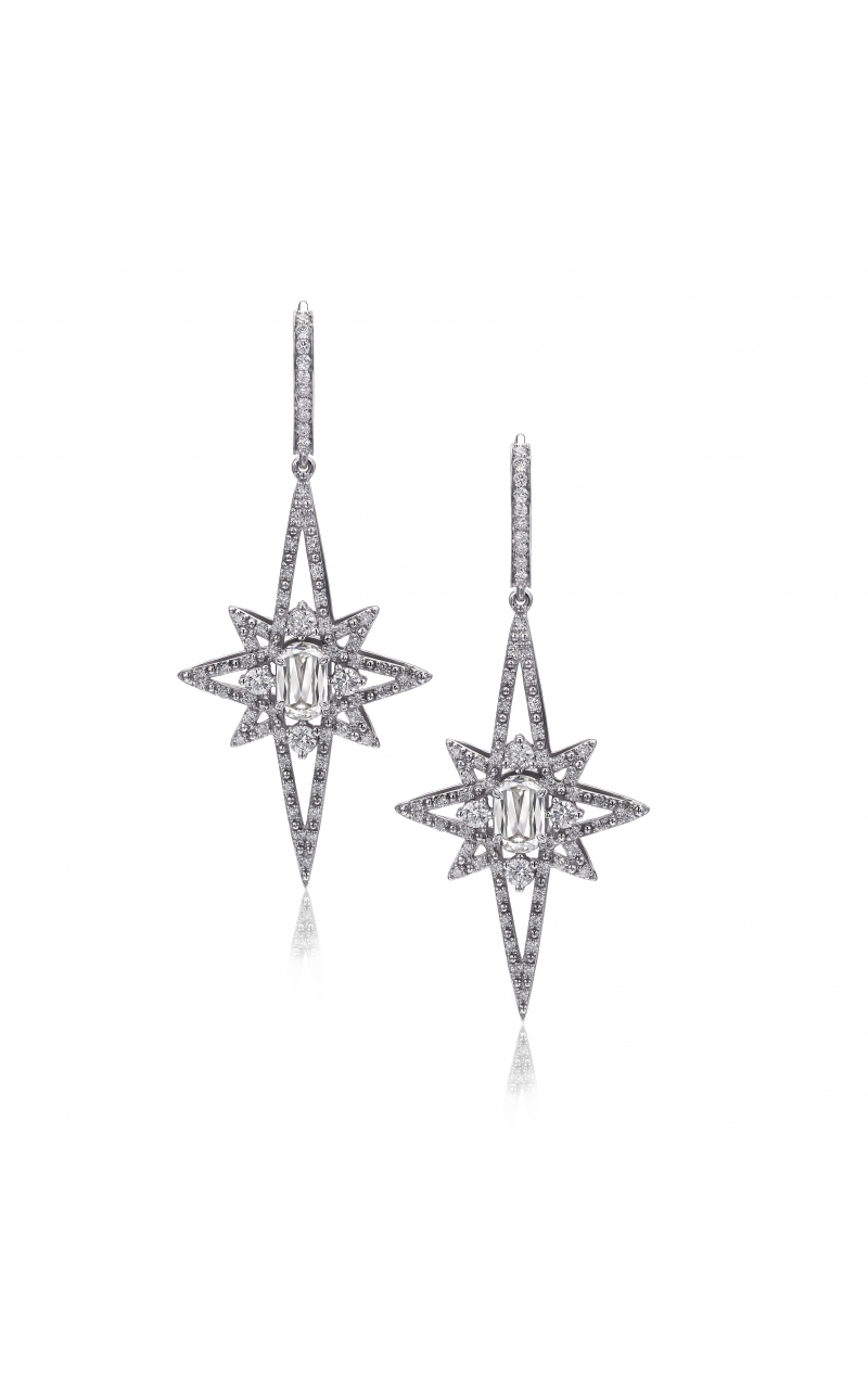 Christopher Designs Earrings L211ER-100 product image