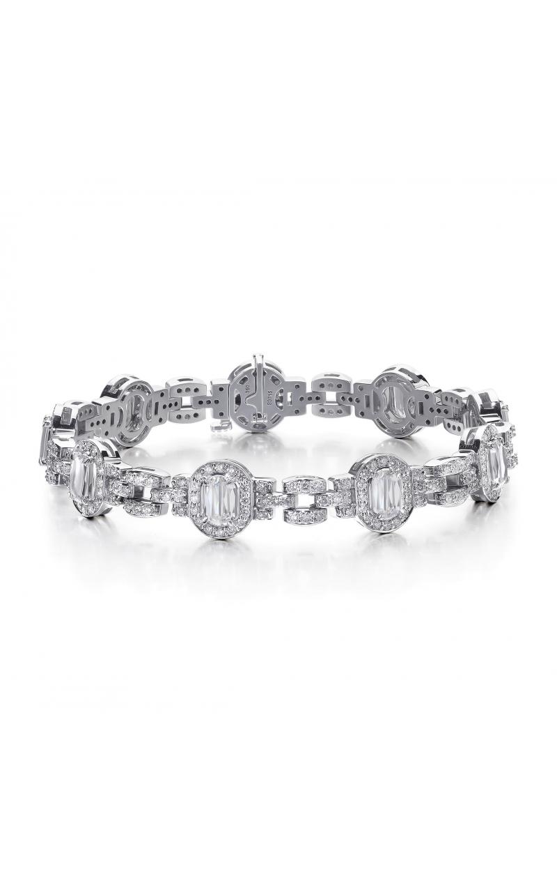 Christopher Designs Bracelet L401 product image