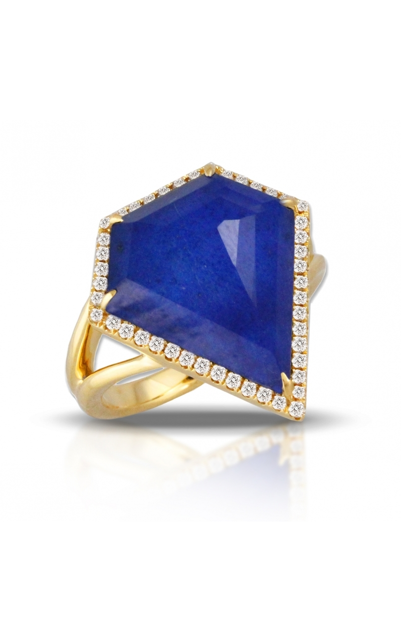 Doves Royal Lapis Collection Fashion ring R8601LP product image