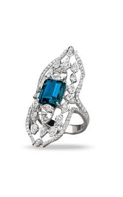 London Blue Ring R8992LBT product image