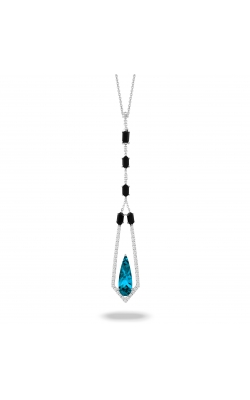 London Blue Pendant N9091BOLBT product image