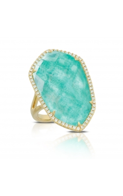Amazonite Ring R7148AZ product image