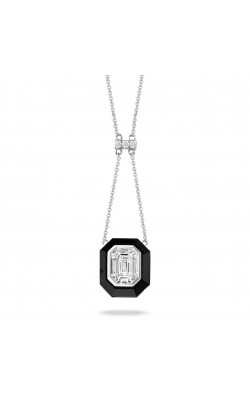 Invisible Set Pendant N9185BO-1 product image