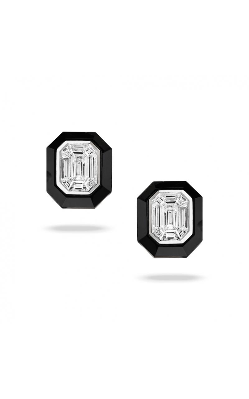 Doves Mondrian Collection Earrings E9278BO-1 product image