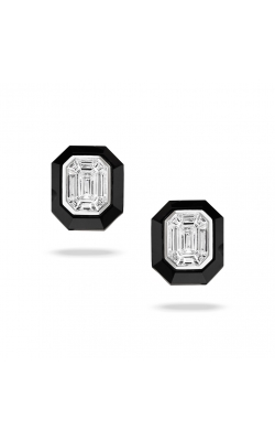 Invisible Set Studs E9278BO-1 product image