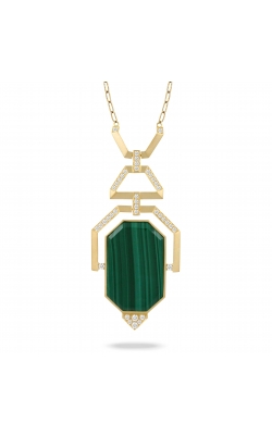 Malachite Pendant N9383MC product image