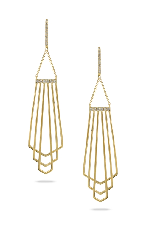 Doves Mykonos Collection Earrings E9929 product image