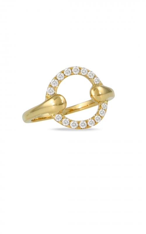 Doves Mykonos Collection Fashion ring R9757 product image