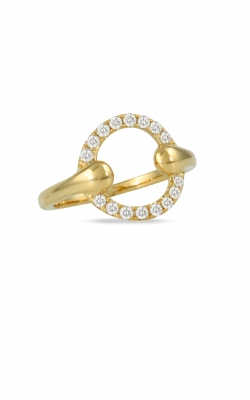Open Circle Ring ALD-30478 product image