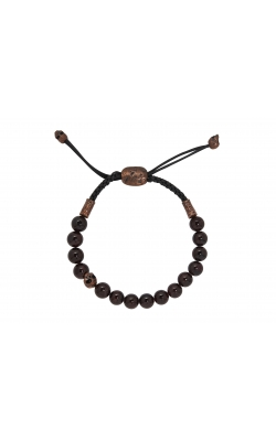 Brass And Bronze Bracelet STB-27711 product image