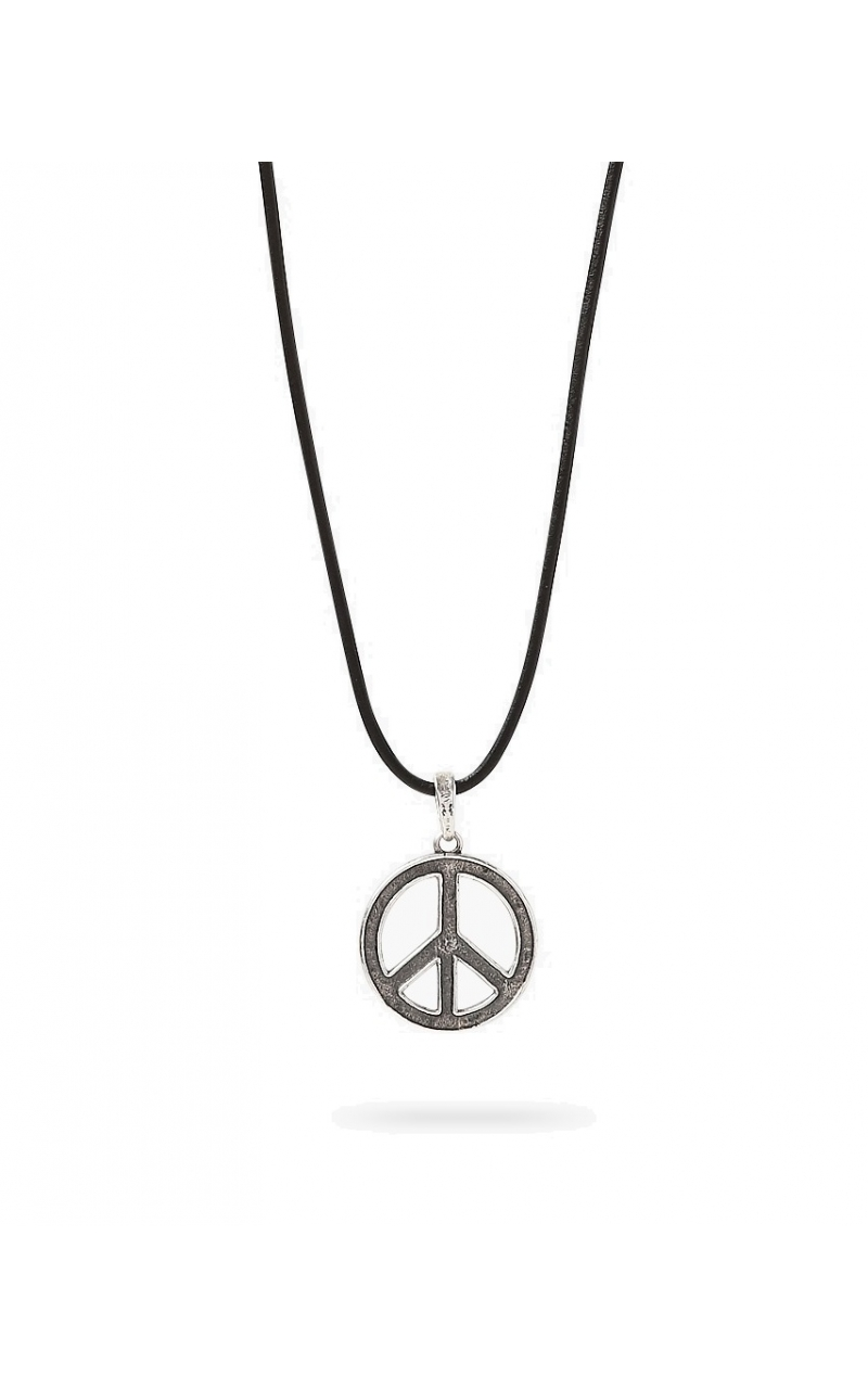 Peace Sign Pendant product image