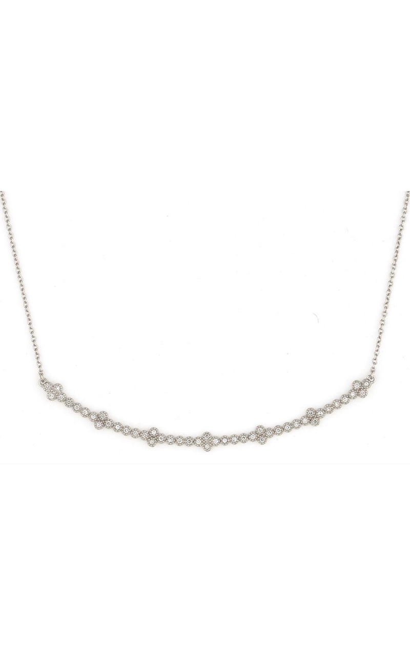APD-26279 product image