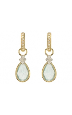 PEAR STONE PROVENCE CHARMS C62F15-LBD-WDCB-Y product image