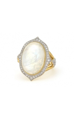 LARGE MOROCCAN MOONSTONE RING R025Q-MS-WDCB-6.5-Y product image