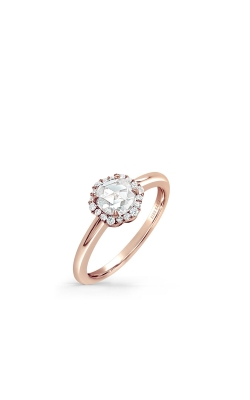 Dahlia Engagement Ring ASY-29403 product image