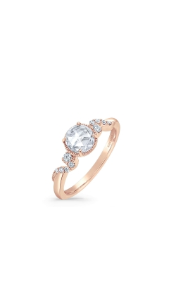 Angelique Engagement Ring ASY-29407 product image
