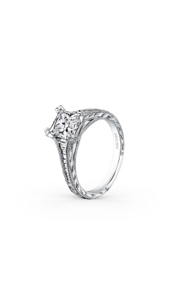 Stella Engagement Ring K1151DC-R product image