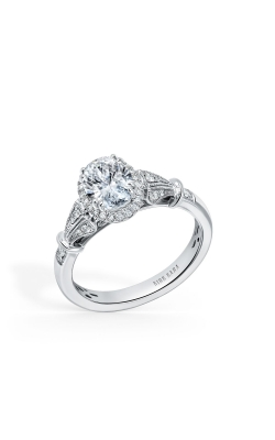 Lori Engagement Ring K195V8X6V product image