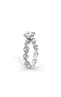 Angelique Engagment Ring K202R product image