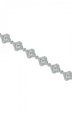 Morgans Bracelet AB3-21511 product image