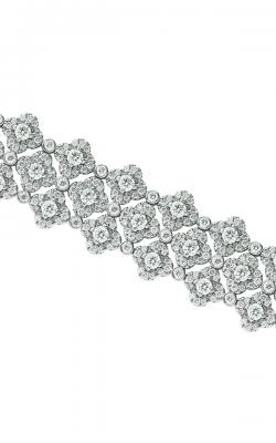 Morgans Bracelet AB3-21909 product image