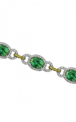 Morgans Bracelet ABC-12262 product image