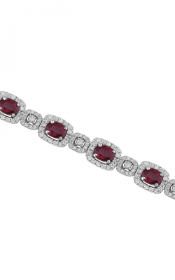 Morgans Bracelet ABC-13850 product image