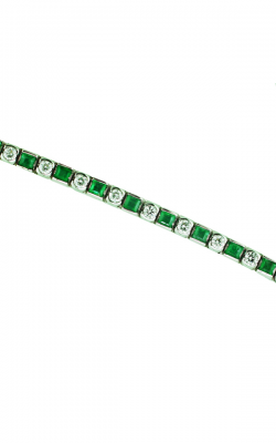 Morgans Bracelet ABC-14893 product image