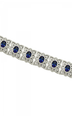 Morgans Bracelet ABC-15363 product image